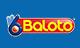 Via Baloto