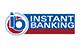 Instanbanking