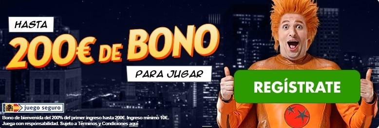 bingo_gratis_botemania