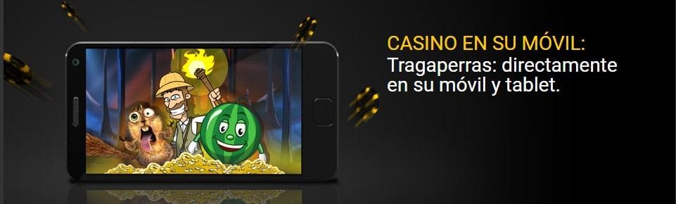 Bwin Casino bono