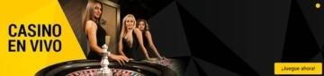 bwin-casino-opiniones