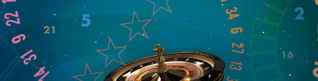 Casino de Premier Casino
