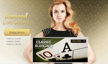 Interwetten Casino Live