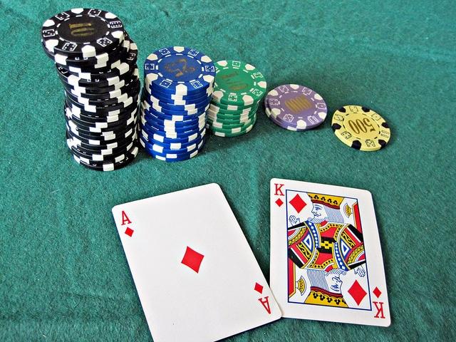 Trucos para blackjack en casino casino games free online games no download