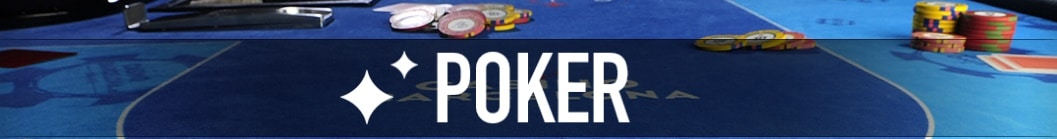 Póker Casino Barcelona