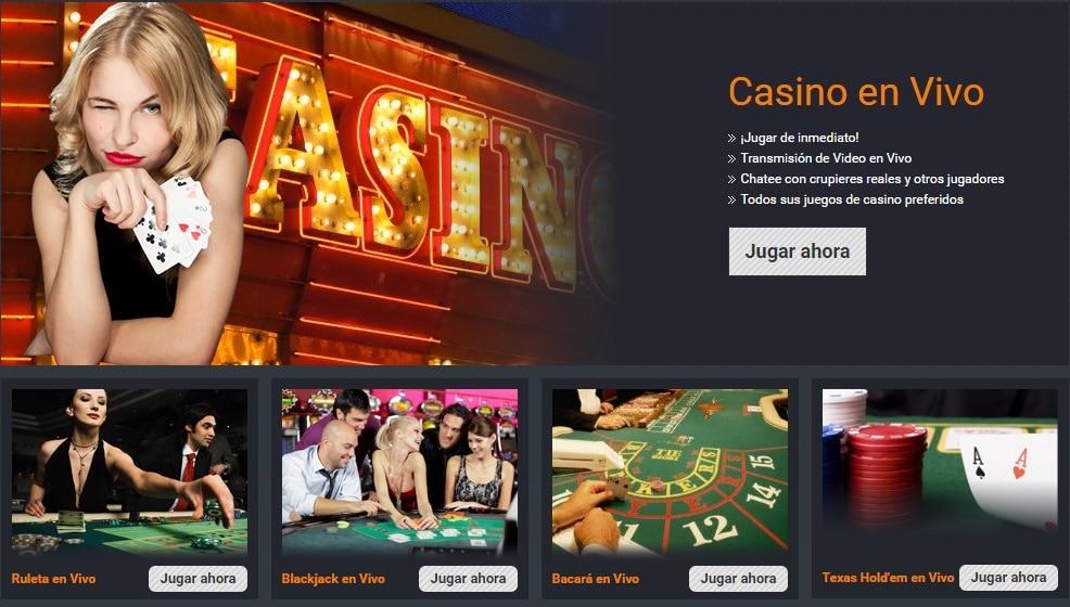 rivalo online casino