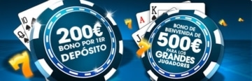 William Hill Gran Bono