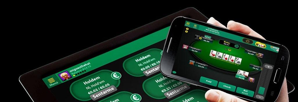 app-bet365