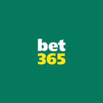 app_bet365_icono