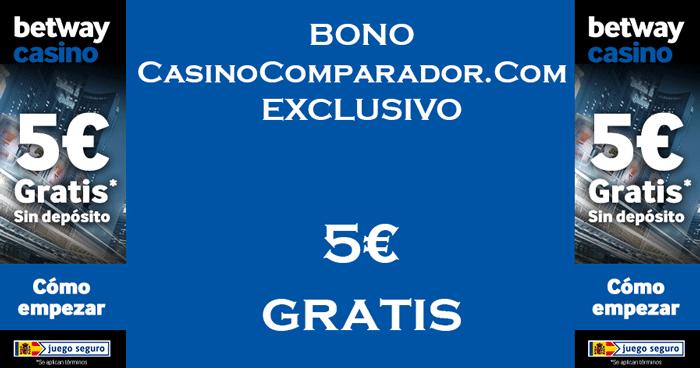 betway_bono_nuevo
