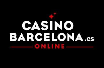 casinobarcelona_logo