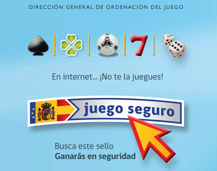 casinocomparador_juego_seguro