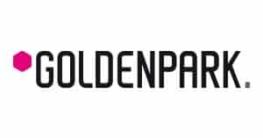goldenparklogoretina