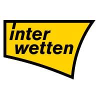 Interwettencasino
