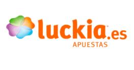 luckialogo-360x263