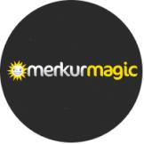 merkurmagic_logo