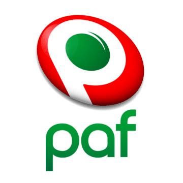 pafcasino
