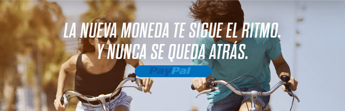 paypal_casinos_online_web