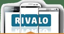 rivalo_app