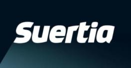 suertia-logo-360x181