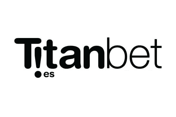titanbetes