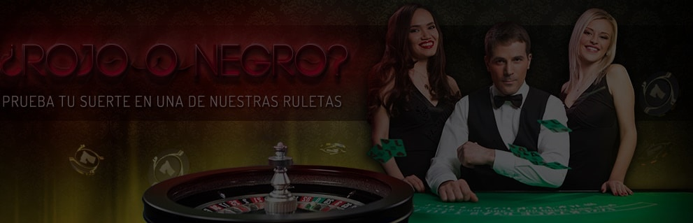 Ruleta-Casino-777