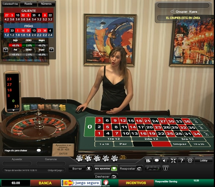 ruleta-bet365-en-directo