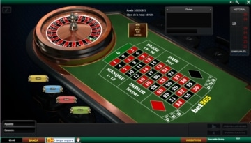 ruleta-bet365-francesa