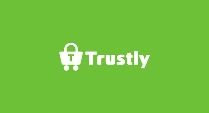 Trustly, una gran forma de pago