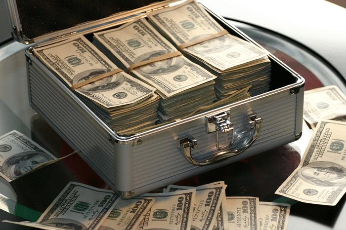 casino_ganar_dinero