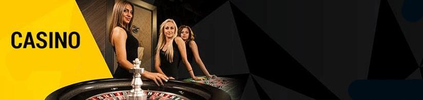 casino_ganar_dinero_casinos