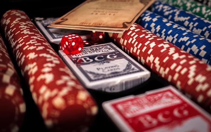 casino_ganar_dinero_juegos