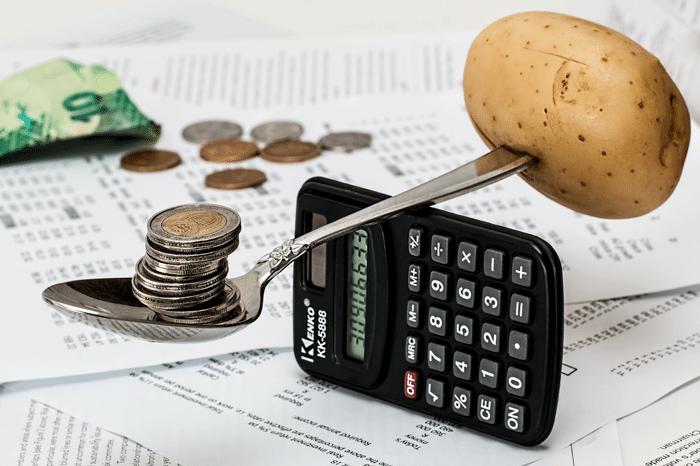 casino_ganar_dinero_presupuesto