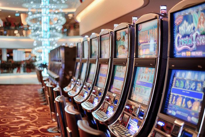 casino_ganar_dinero_slots