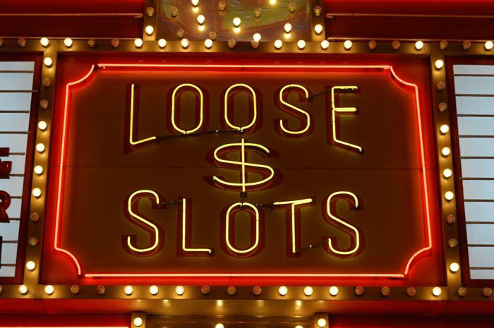 casino_ganar_dinero_tragaperras