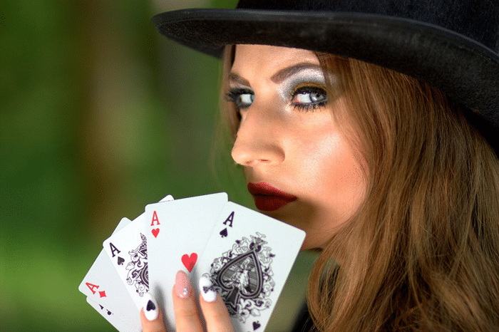 casinos_en_vivo_poker