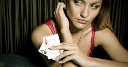 casinos_en_vivo_poker_2