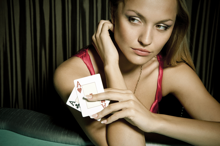 casinos_en_vivo_poker_2