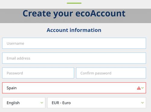 ecopayz_registro