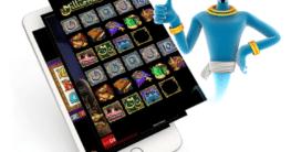mejor_software_casino_online