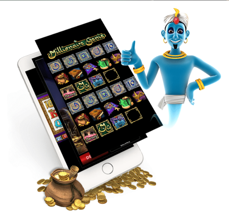 mejor_software_casino_online