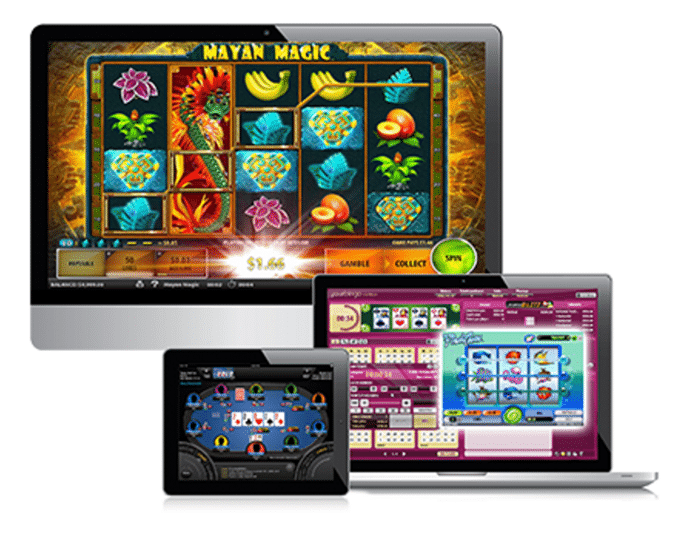mejor_software_casino_online_gtech