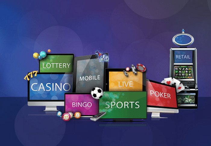 mejor_software_casino_online_playtech