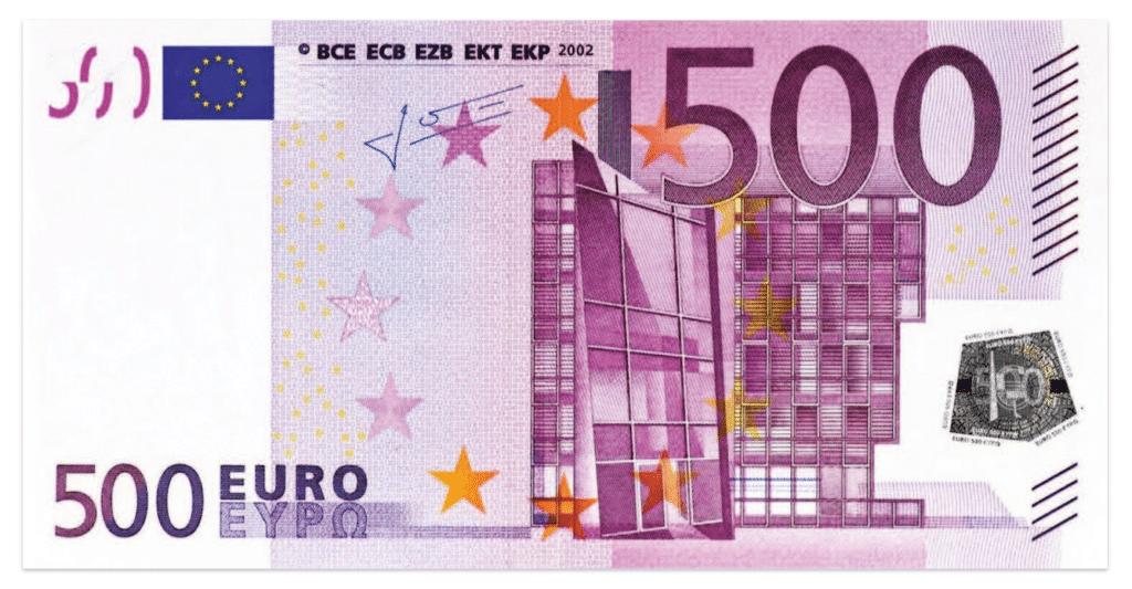mejores_bono_casinos_online_euros