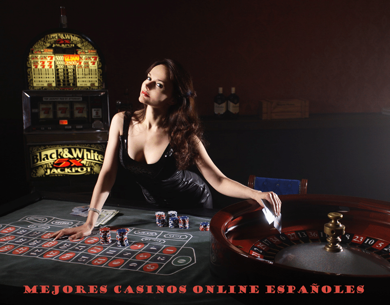 mejores_casinos_espanoles