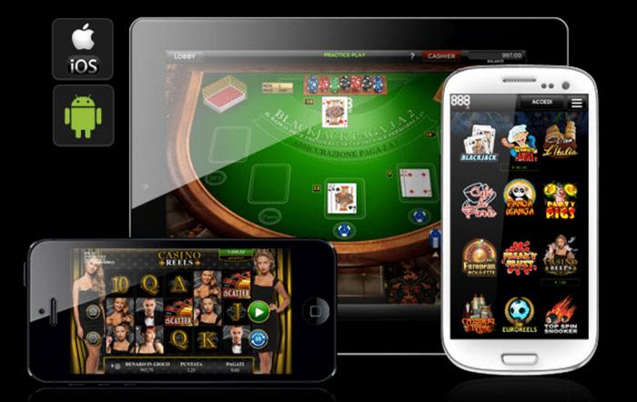 mejores_casinos_online_movil
