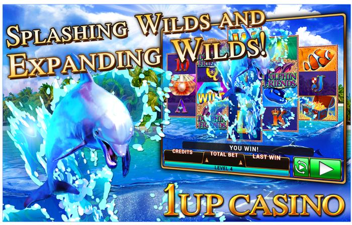 mejores_casinos_online_movil_1up