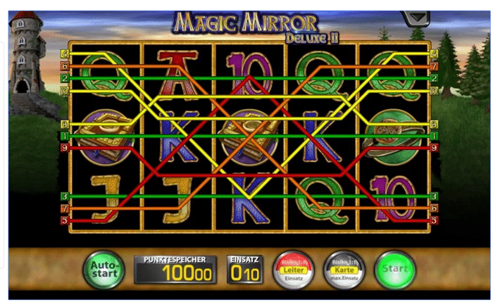 mejores_casinos_online_movil_merkurmagic