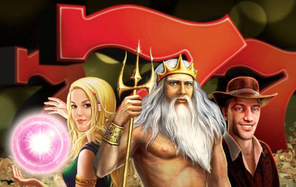 mejores_casinos_online_movil_novomovil