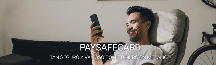 paysafecard_historia